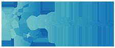 BLOCKCHERS Logo