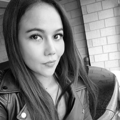Wannipha Jen Buakaew
