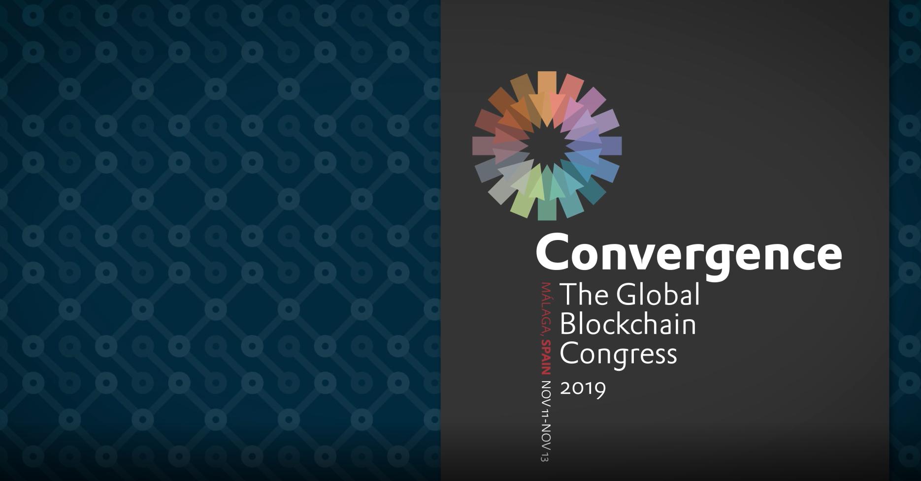 blockchain convergence